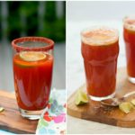 Be My Guest with FoodieCrush – Michelada