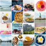It's a wrap – 2014 in review
